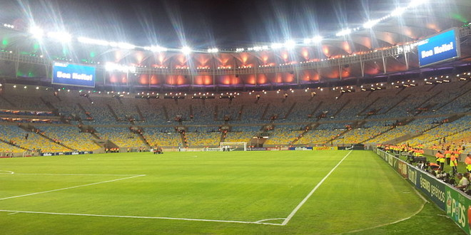 estadio-do-maracana