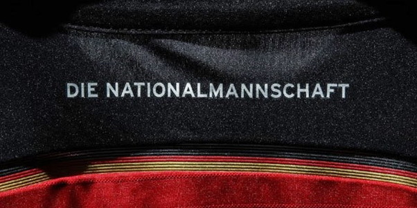 dfb-trikot-2014-away-detail