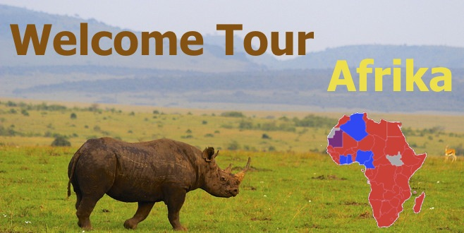 welcome-tour-africa