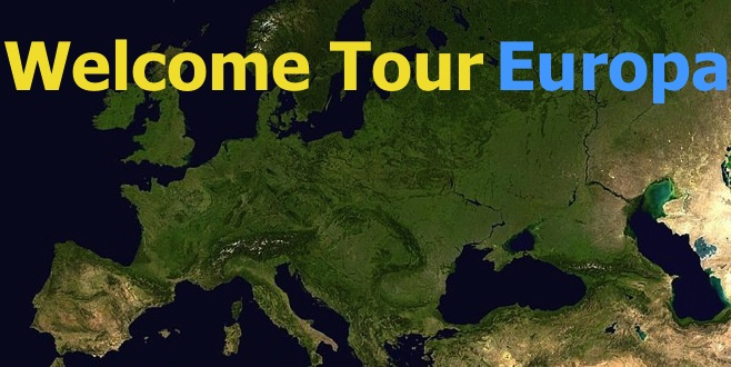 wm-2014-europa-welcome-tour