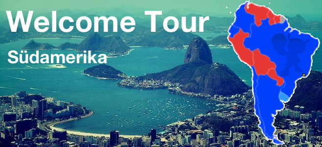 wm2014-welcome-tour-suedamerika