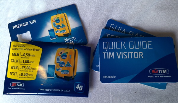 tim-visitor-prepaid-sim-card